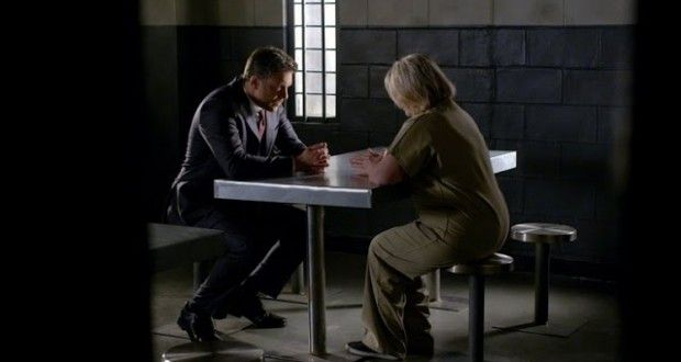 Criminal Minds – What's The Next Step?