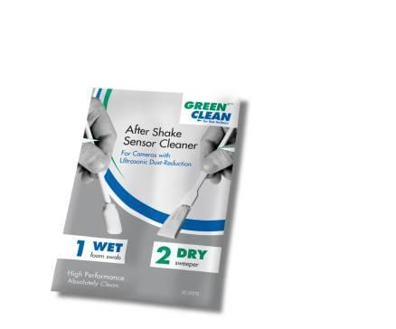 Tutto quello che ti serve per la pulizia di una reflex NON Full Frame!  A 16€ solo sul sontro sito web: http://sanmarinophoto.com/page_view.php?style=HOME=PRODOTTO=8407=109