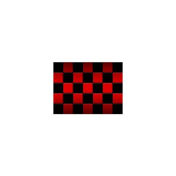 Red and Black Checkered Background Wallpaper and Photo Download by... ❤ liked on Polyvore featuring backgrounds and filler