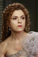 "Bernadette Peters, guest star ~ Grey's Anatomy ""Dream a Little Dream of Me"""