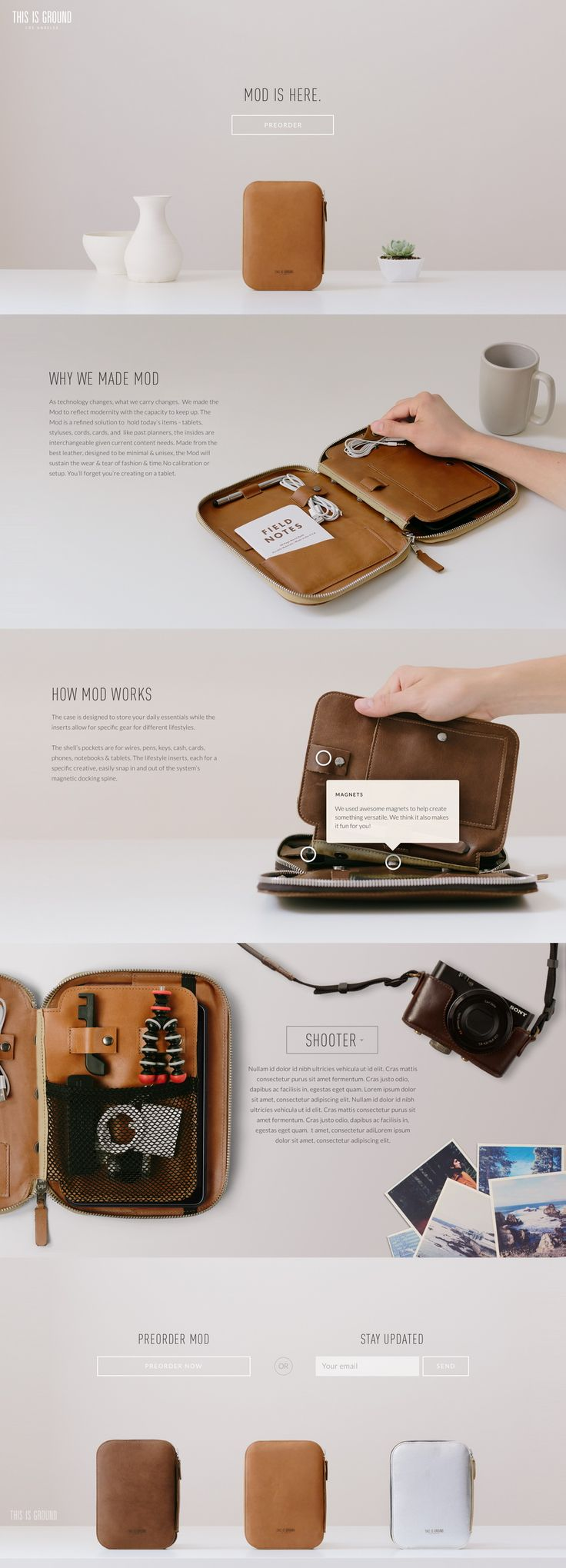 web design 002