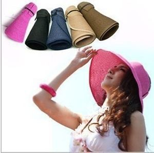 Sun Protection Golf Hats for Women