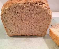 Honey Oat Bread | Official Thermomix Recipe Community