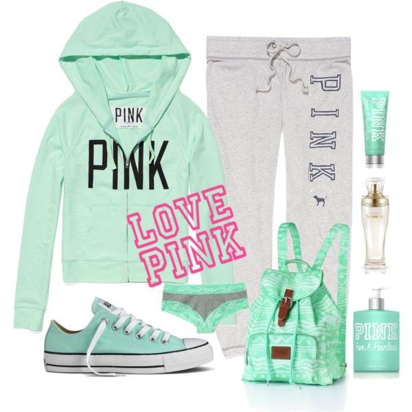 for the lazy fall and winter days when all you want is to becomfy.....and i LOVE LOVE LOVE LOVE LOVE ALL OF THESE... gotta gottahave