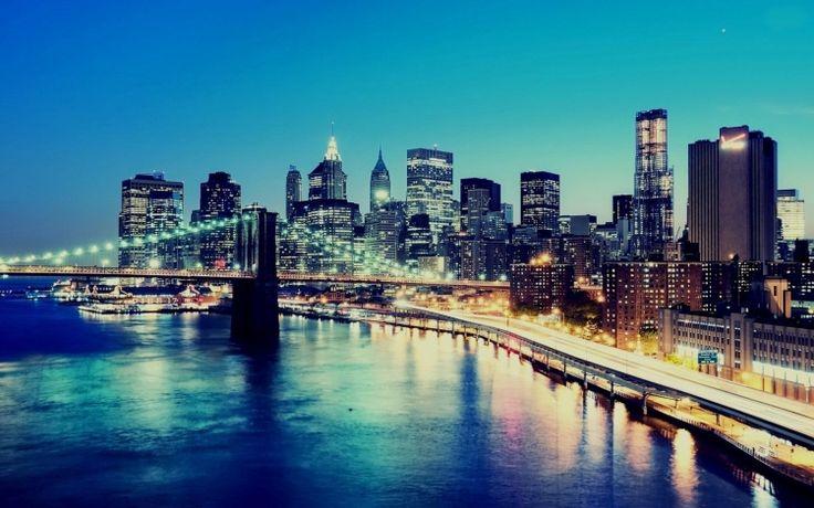 【ニューヨーク】暮らすように旅する! Airbnbを使って1万円以下でマンハッタンに泊まろう - トラベルブック
