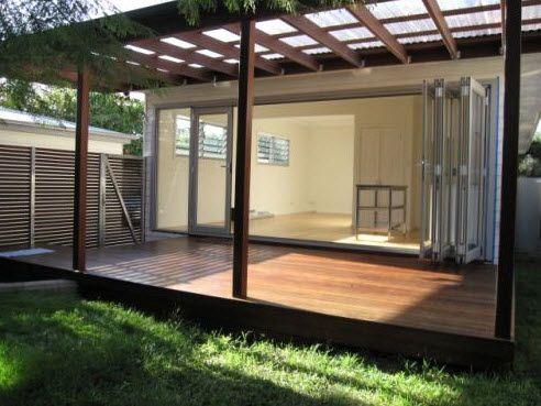 #Outdoor #pergola #Australia