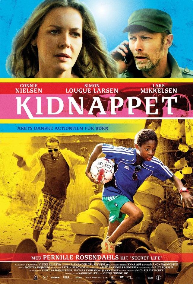 Kidnappet 2010