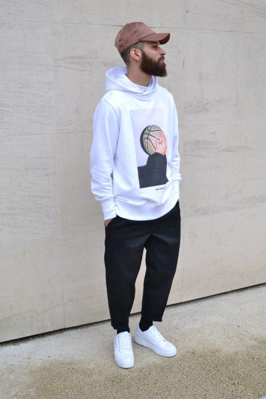 Best 20+ Urban Street Fashion ideas on Pinterest   Urban ...
