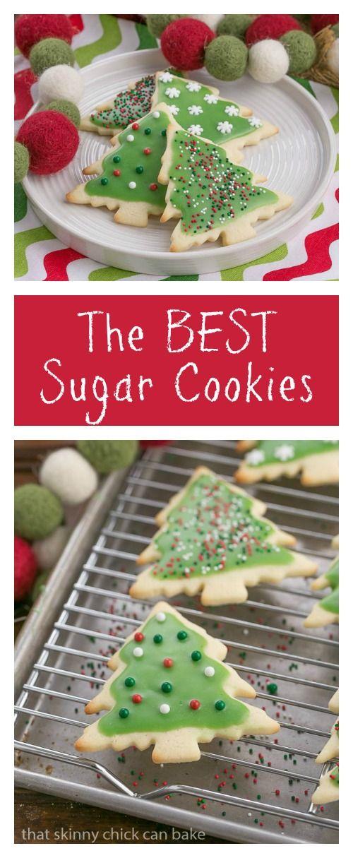 ... Cookies! on Pinterest | Chocolate orange, Cookies and Cookie recipes