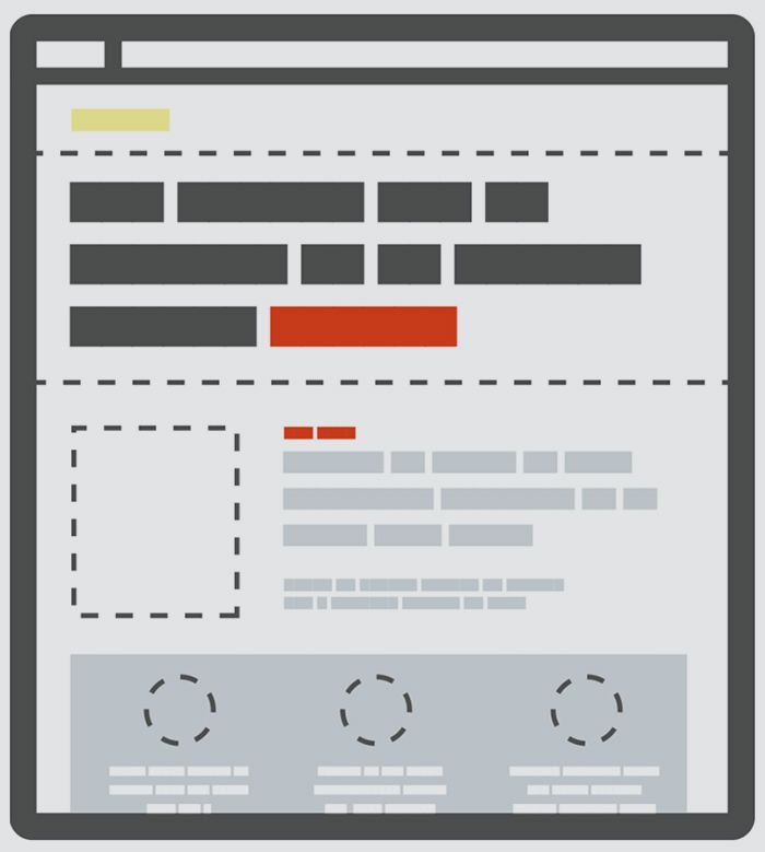 A closer look at #equipping #web #UI with #visual assets http://bit.ly/1J8dqRd