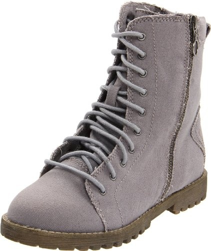 C LABEL Women's Kody-1 Boot