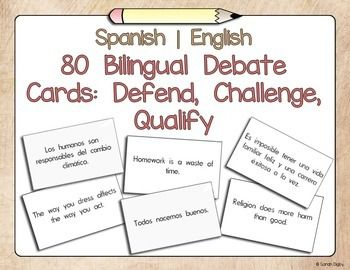 defend refute qualify essay The persuasive essay quote defend qualify challenge opposing side of prompt refute points new points defend same side as prompt new examples.