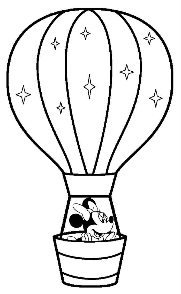large picture coloring pages - photo#29
