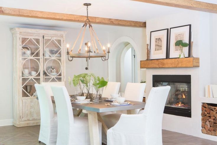 1223 Best Fixer Upper Images On Pinterest