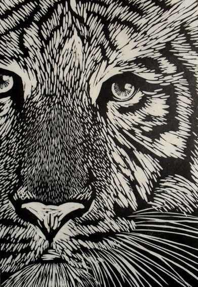 Best images about printmaking on pinterest viking