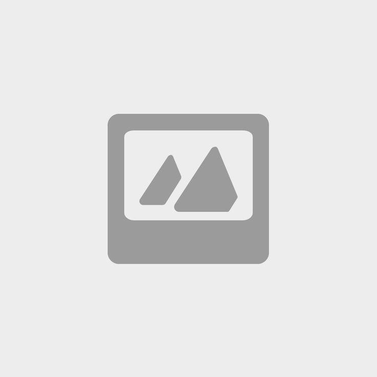まとめを編集する|Joytrip[ジョイトリップ]