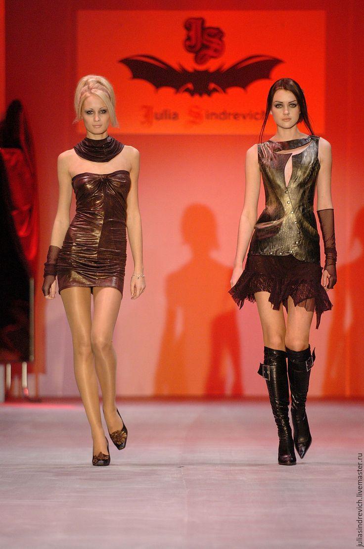 Купить КИРАСА Корсет крашеный черно-золотой - черный, корсет, от кутюр, готика, готический стиль
