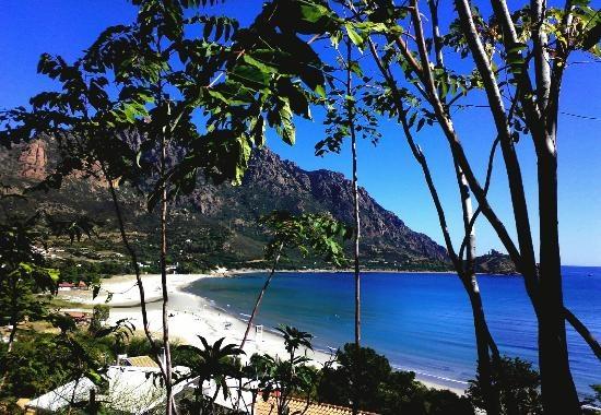 Tertenia Photos #Sardinia #Beaches