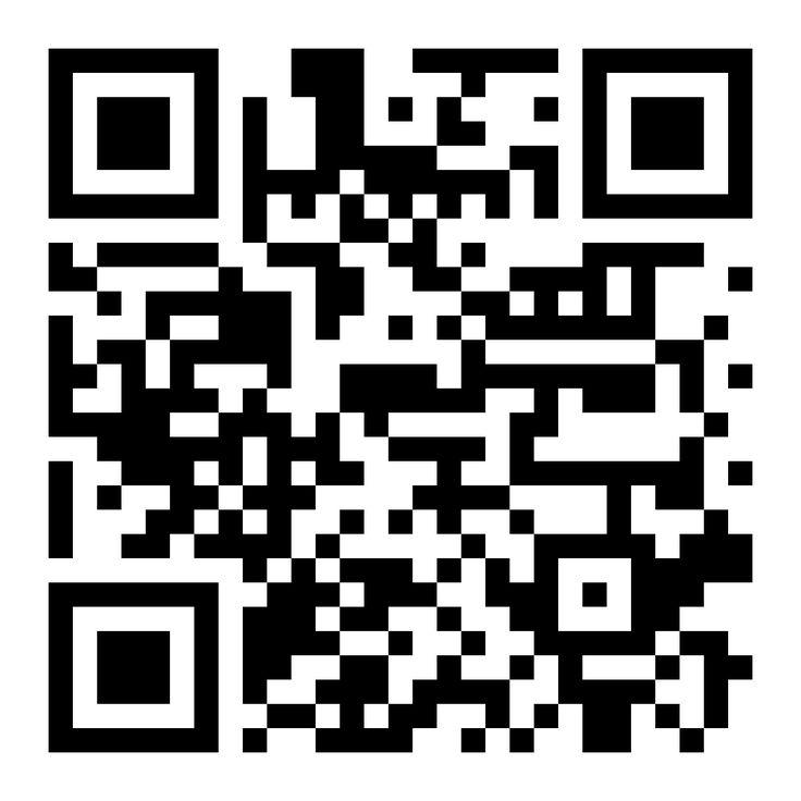 AbogadosRosarinos.com Abogado de Rosario para consultas y Diligencias.