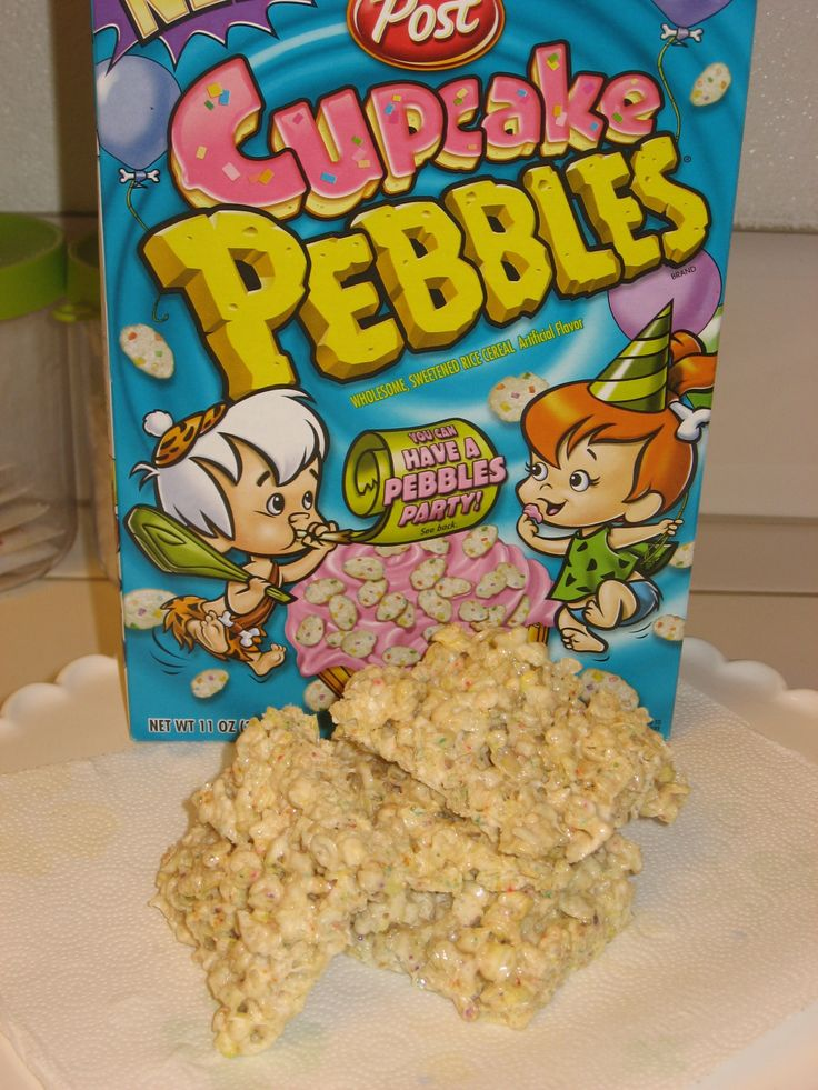 146 best images about cotton candy on pinterest cotton for Fruity pebbles alcoholic drink