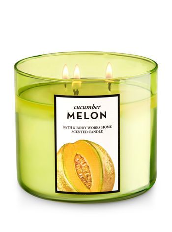 497 best bath body works images on pinterest bath and body works bath body and aroma candles. Black Bedroom Furniture Sets. Home Design Ideas