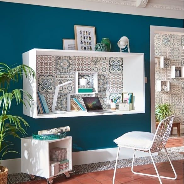 Leroy Merlin South Africa Leroymerlinsa Photos Et Videos Instagram Home Decor Home Decor