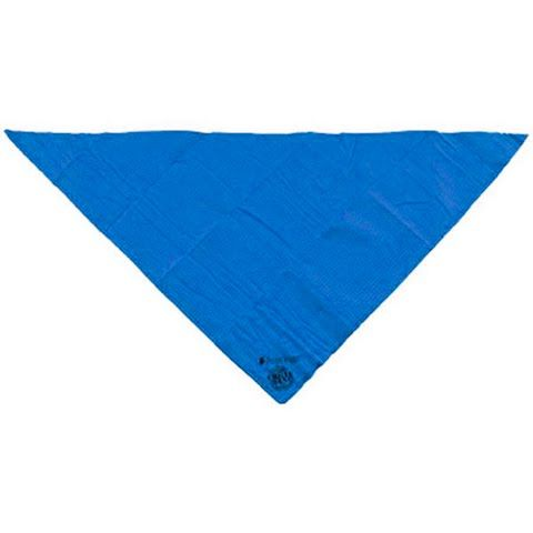 Frogg Toggs Chilly - Dana Cooling Bandana - Varsity Blue: The Chilly Dana is Frogg Togg`s all-sport… #OutdoorGear #Camping #Hiking