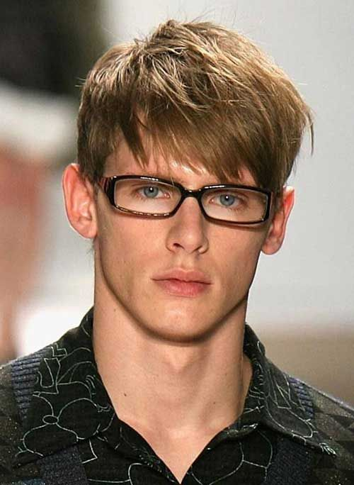 Best-Mens-Light-Brown-Hair.jpg (500×684)