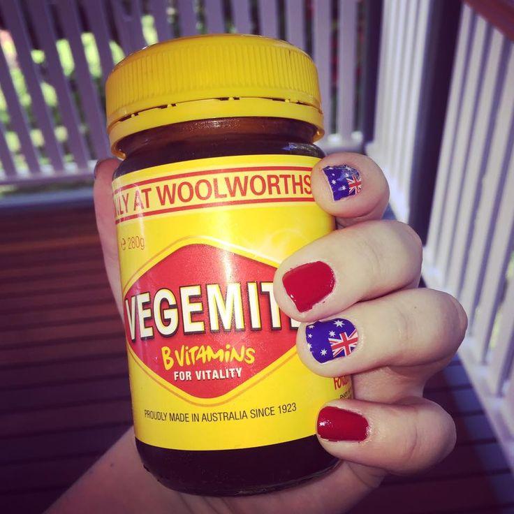 """Australia Fair"" available at nickystone.jamberry.com #jamberry #nails #beauty #manicure #australiafairjn"