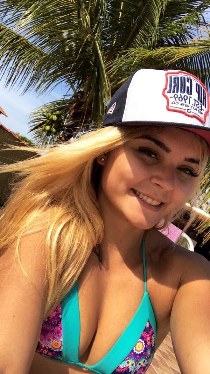 Taynara Conti reportedly walked out on WWE - Bell To Belles