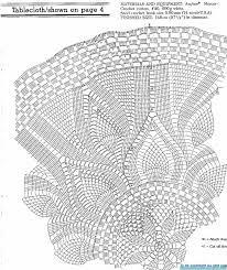 patrones para tejer cojines a crochet - Buscar con Google
