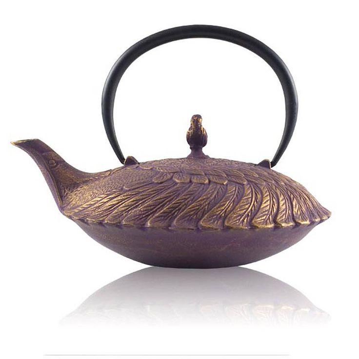 original_hiyaku-cast-iron-teapot.jpg 900×900 pixels
