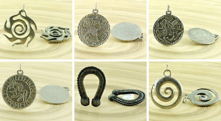 ✔ What's Hot Today: 1pc Amulet Czech Findings Matte Aged Antique Silver Pendant Focal Rustic Handmade 30mm https://czechbeadsexclusive.com/product/1pc-amulet-czech-findings-matte-aged-antique-silver-pendant-focal-rustic-handmade-30mm/?utm_source=PN&utm_medium=czechbeads&utm_campaign=SNAP #CzechBeadsExclusive #czechbeads #glassbeads #bead #beaded #beading #beadedjewelry #handmade