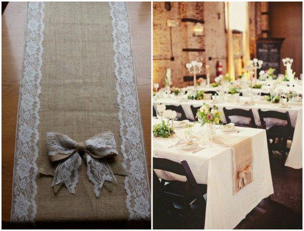Die besten 17 Ideen zu Rustikale Hochzeitstische auf Pinterest ...