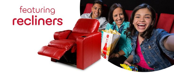 Movie times, online tickets and directions to AMC Weston 8 in Sunrise, FL.  Find everything you need for your local movie theater.