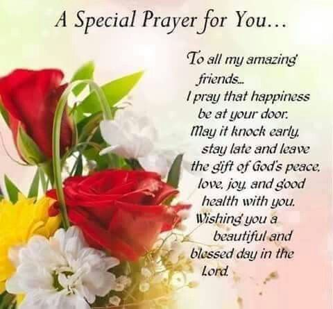 Prayer For My Sister Quotes 278 Best Friendshipand Sister Quotes Images On Pinterest  Friends .