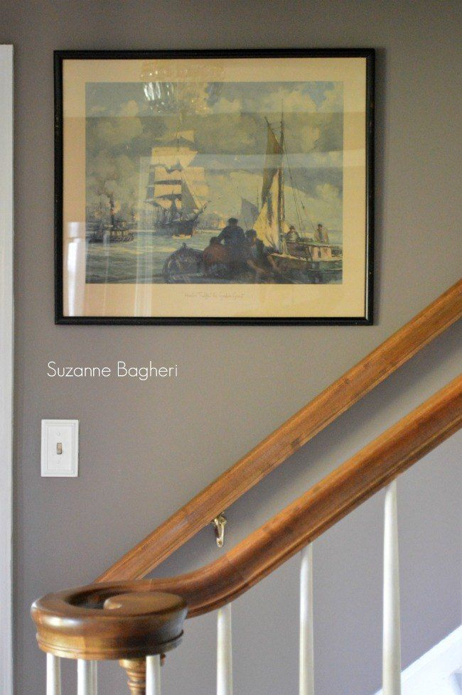 Foyer Paint Quote : Best home images on pinterest ideas living room