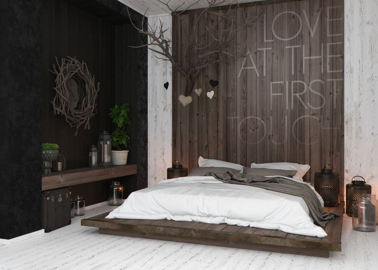 10 Modern Master Bedroom Color Ideas. 25  best ideas about Young Mans Bedroom on Pinterest   Kids room