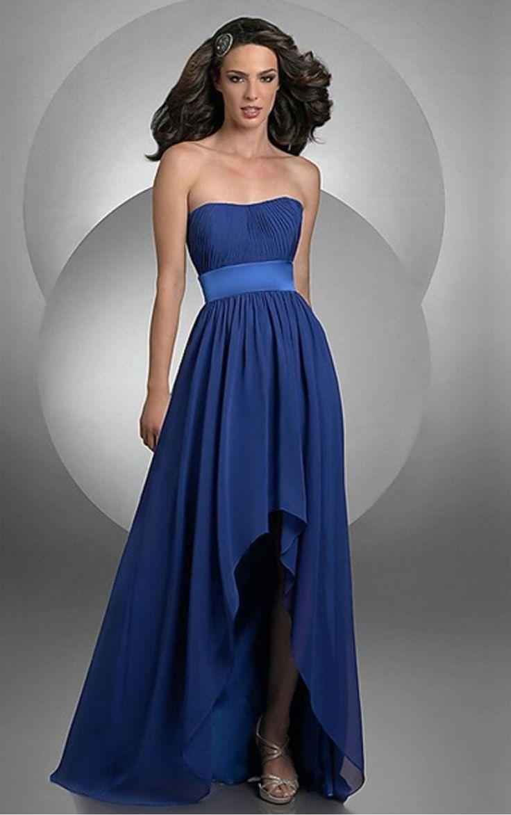 best bridesmaids images on pinterest brides ballroom dress and