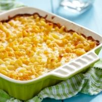 Macaroni cheese recept voor de kiddies  Smulweb.nl