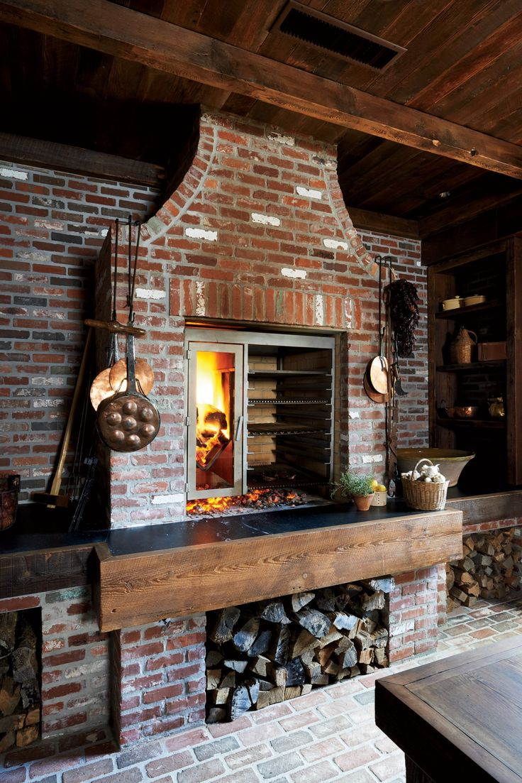 170 best cook with wood images on pinterest barbecue outdoor