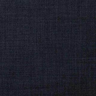 Cargo Navy^ | Warwick Fabrics Australia