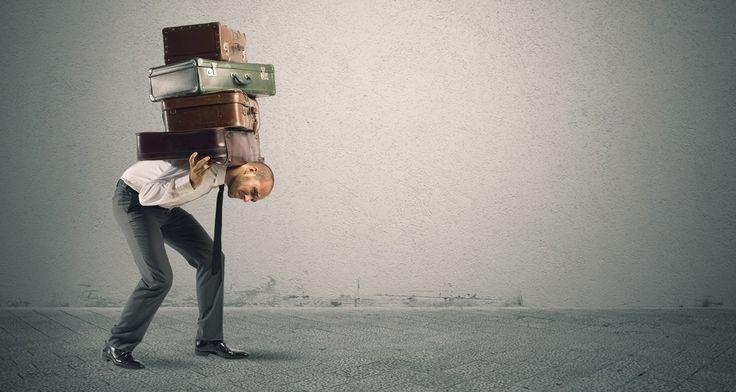 Pourquoi il faut préférer le #portage #salarial à l'auto-entrepreneuriat