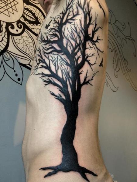 12 best tatoo images on Pinterest | Tattoo ideas, Rib cage ...