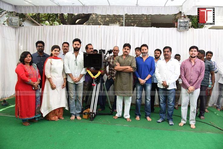 Nithin – Pawan – Trivikram's Film Launch Photos:-http://www.tollywoodtimes.com/en/photo-gallery/fullphoto/3uuenmct3k/255912