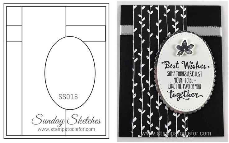 Sunday Sketches SS016 Petal Passions Suite  Petal Palette stamp set by Stampin' Up! www.stampstodiefor.com horz