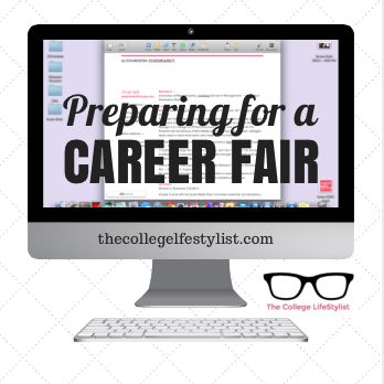 The 25+ best Career fair tips ideas on Pinterest Goodwill - resume for career fair