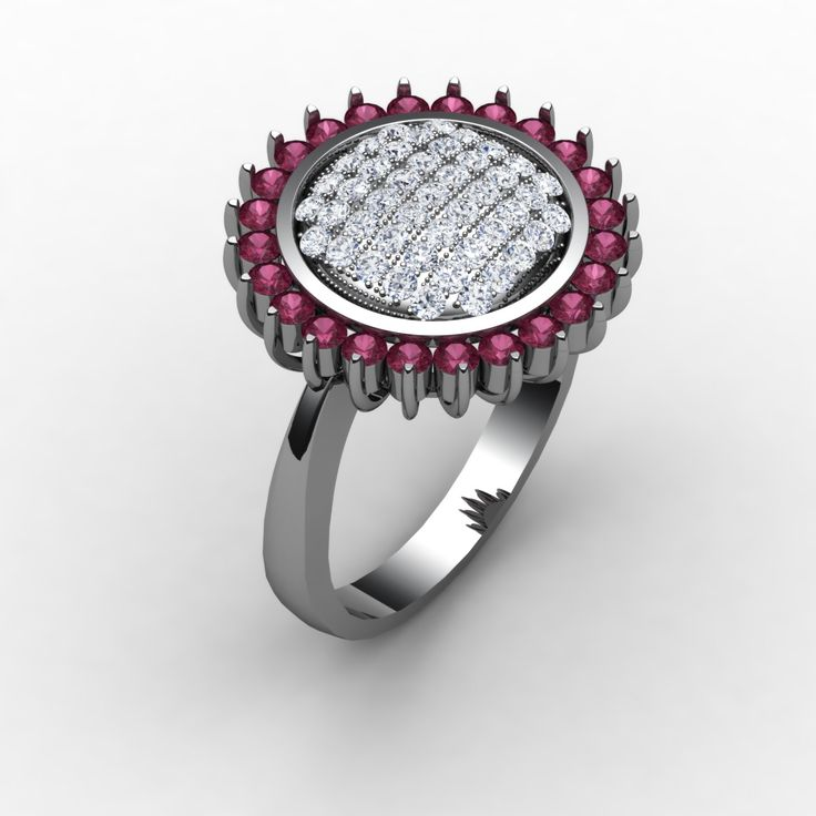 1270 Best Images About Jewellery On Pinterest Brooches