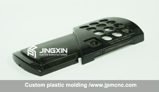 plastic-injection-molding-company