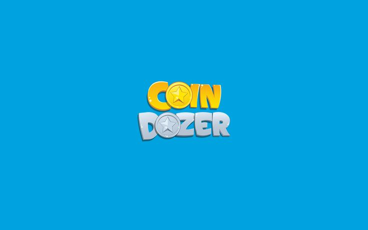 Coin Dozer – #Free #Prizes!: Spend #coins to earn coins. #FreeCoins #casino #mobilegames #iOSGames #AndroidGames
